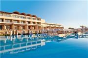 Avra Imperial Beach Resort & Spa - Kreta