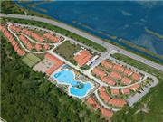 Villaggio Ca'Laguna - Friaul - Julisch Venetien