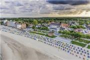 Kurhaus Hotel Wyk - Nordfriesland & Inseln