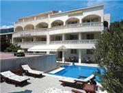 Villa Daniela Bol - Kroatien: Insel Brac