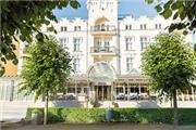 Usedom Palace - Insel Usedom
