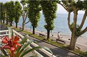 Aurora Hotel - Gardasee
