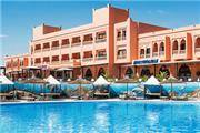 Pickalbatros Aqua Fun Club - Marokko - Marrakesch