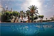 Kreta, Hotel Classic Studios & Apartments