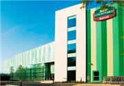 Courtyard by Marriott London Gatwick Airport - London & Südengland