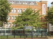 Ramada Hounslow - Heathrow East - London & Südengland