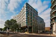 Go Native Kensington - London & Südengland