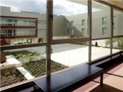 Eurostars I-Hotel - Madrid & Umgebung