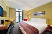 Doubletree by Hilton Old Town Istanbul - Istanbul & Umgebung