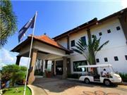 The Dreamland Luxury Villa & Spa - Indonesien: Bali