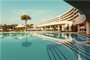 SENTIDO Zeynep Golf & Spa - Antalya & Belek