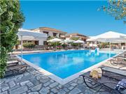Skopelos Holidays Hotel & Spa - Skiathos, Skopelos & Skyros