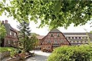 Hof Sudermühlen - Lüneburger Heide