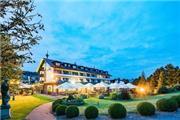 Best Western Hotel Brunnenhof - Spessart - Odenwald