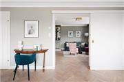 Mozart - Salzburg - Salzburg