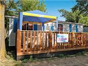 Camping Brioni - Kroatien: Istrien