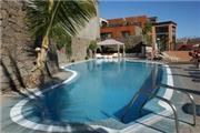 Las Villas de Amadores - Gran Canaria