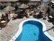 Enjoy Villas - Santorin
