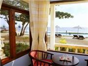Amantra Resort & Spa - Thailand: Inseln Andaman See (Koh Pee Pee, Koh Lanta)