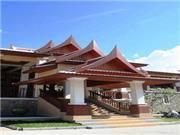 Baan Yuree Phuket Resort - Thailand: Insel Phuket