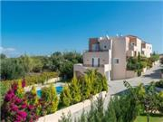 Selini Villas - Kreta