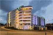Holiday Inn Express Durban - Umhlanga - Südafrika: KwaZulu-Natal (Durban)