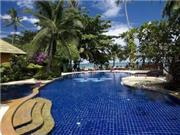 Sand Sea Resort & Spa - Thailand: Insel Ko Samui