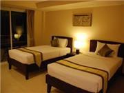 Silver Resortel - Thailand: Insel Phuket
