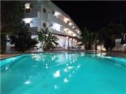 Sotirakis Hotel & Studios - Rhodos
