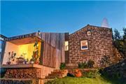 Tradicampo - Casa Da Talha - Azoren