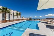 Agelia Beach Hotel - Kreta