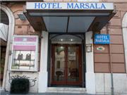 Marsala - Rom & Umgebung
