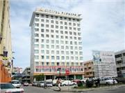 Cititel Express Kota Kinabalu - Malaysia