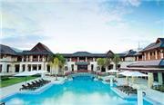 Crimson Resort & Spa - Philippinen: Cebu / Boracay / Panay / Negros