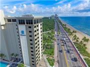Sonesta Fort Lauderdale Beach - Florida Ostküste