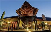 Elephant Plains Game Lodge - Südafrika: Krüger Park (Mpumalanga & Limpopo)