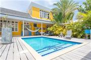 Boutique Hotel 't Klooster - Curacao