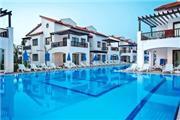 River Garden Holiday Village - Antalya & Belek