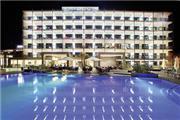 Marins Playa Suites - Erwachsenenhotel ab  ... - Mallorca