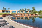 Morgado Golf & Country Club - Faro & Algarve