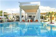 Litohoro Olympus Resort Villas & Spa - Olympische Riviera