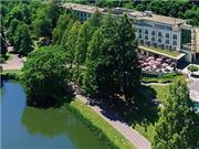 Victor's Residenz Hotel - Saarland
