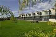 Sun Bay Villas - Teneriffa