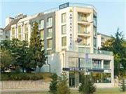 BEST WESTERN Park - Bulgarien: Goldstrand / Varna