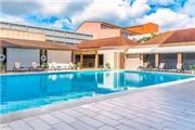 Crowne Plaza Corobici - Costa Rica
