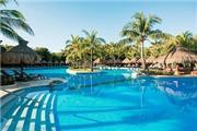 IBEROSTAR Paraiso Del Mar - Mexiko: Yucatan / Cancun