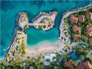 Baoase Luxury Resort - Curacao