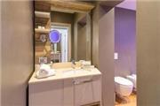 Santalucia - Gardasee