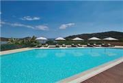 Chia Laguna Resort - Hotel Laguna - Sardinien