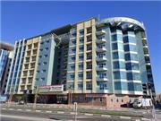 Winchester Deluxe Hotel Apartments - Dubai
